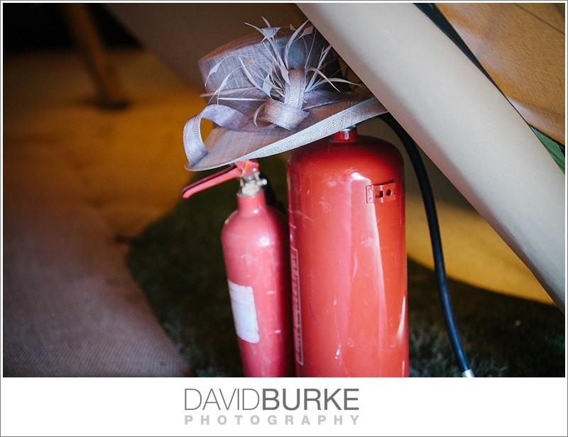 Little Park House wedding photography
