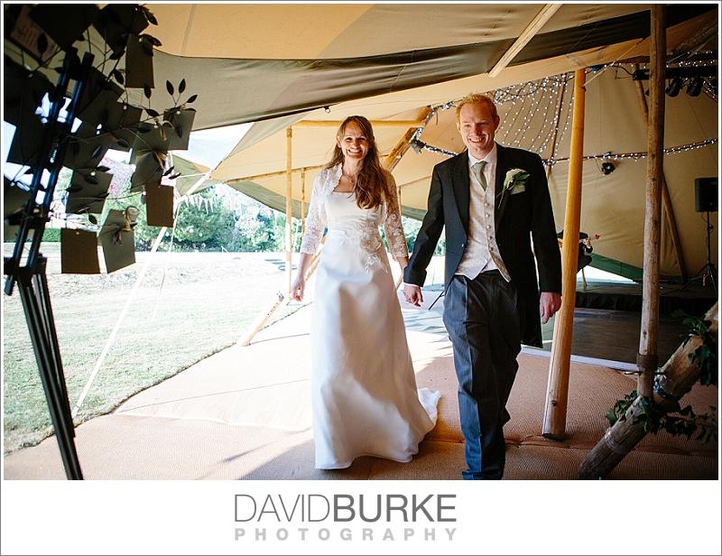 little-park-house-wedding-photographer-05