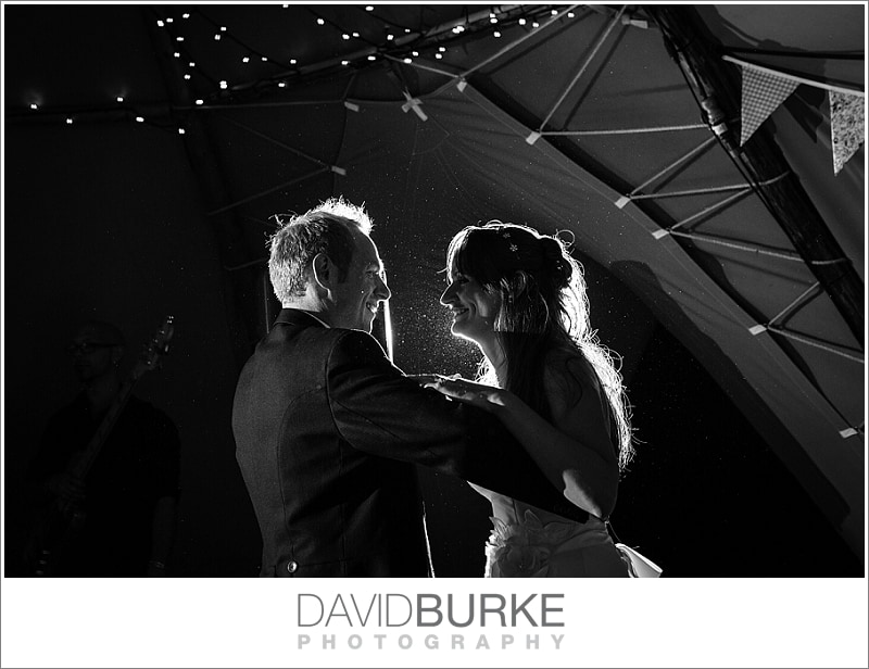 wedding photography little park house