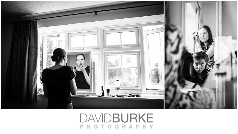 pashley-manor-wedding-photographer (33)