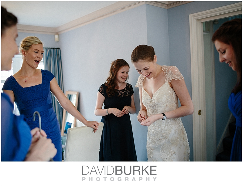 pashley-manor-wedding-photographer (31)