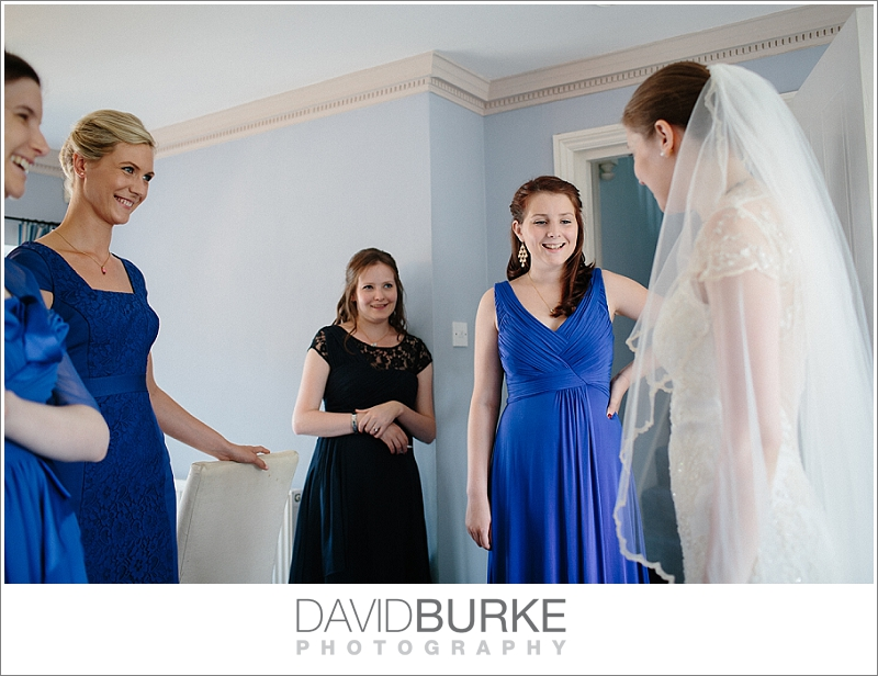 pashley-manor-wedding-photographer (26)