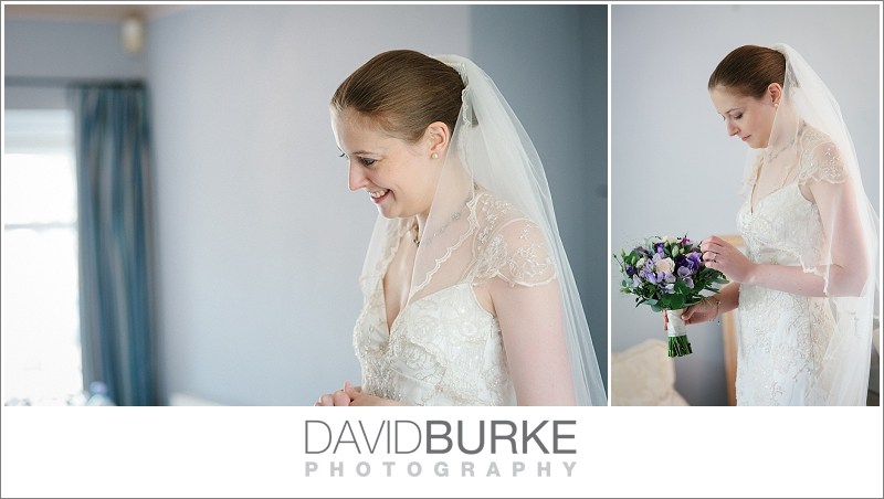 pashley-manor-wedding-photographer (22)