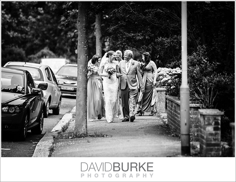 pashley-manor-wedding-photographer (06)
