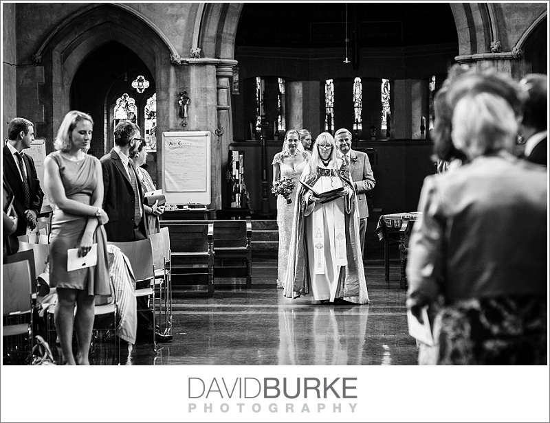 pashley-manor-wedding-photographer (28)