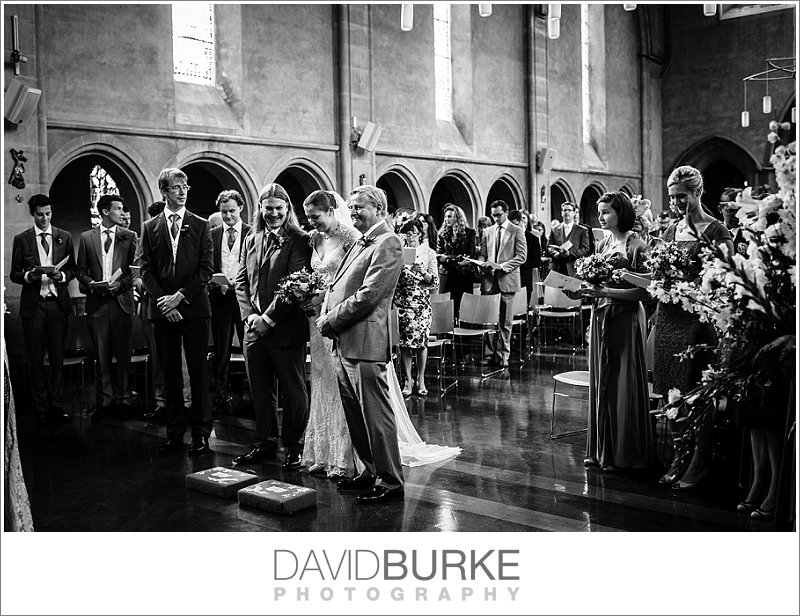 pashley-manor-wedding-photographer (27)