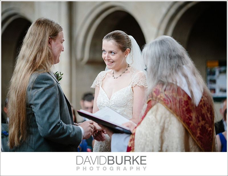 pashley-manor-wedding-photographer (20)