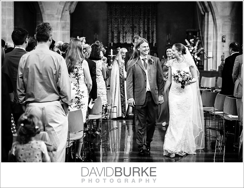 pashley-manor-wedding-photographer (07)