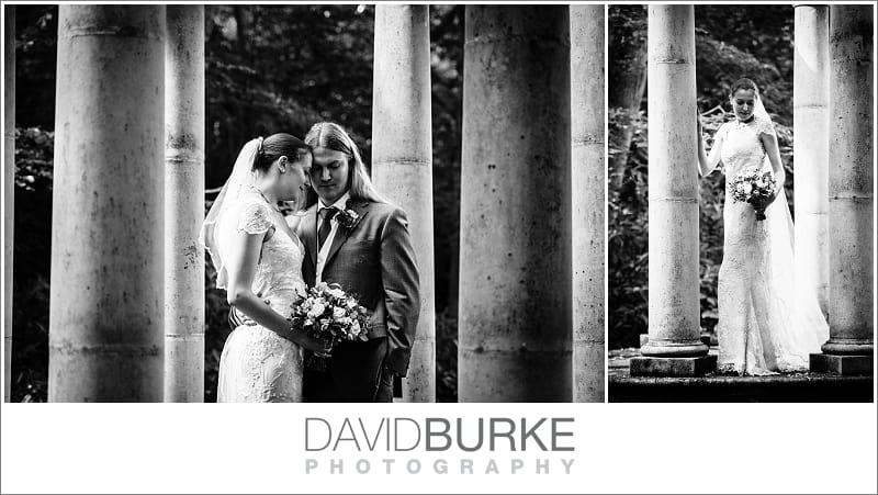 pashley-manor-wedding-photography-19