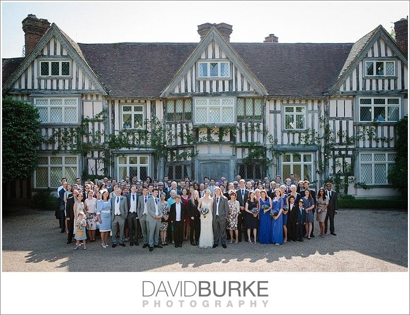 pashley-manor-wedding-photography-18