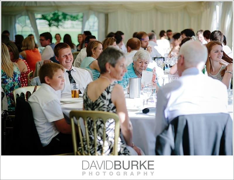 pashley-manor-wedding-photography-15