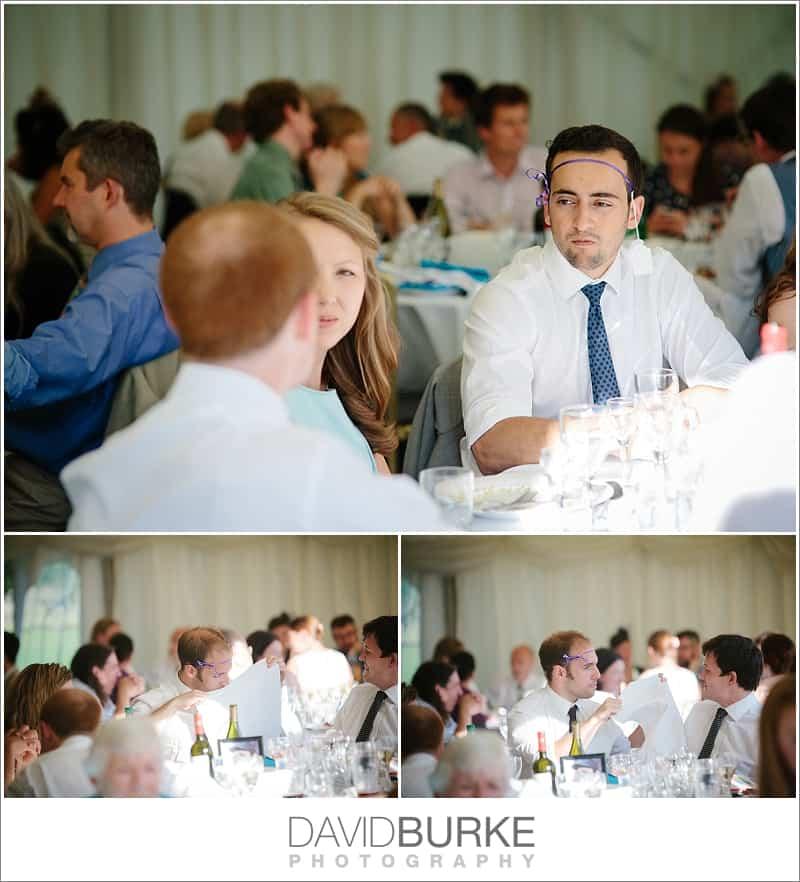 pashley-manor-wedding-photography-14