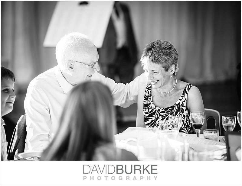 pashley-manor-wedding-photography-13