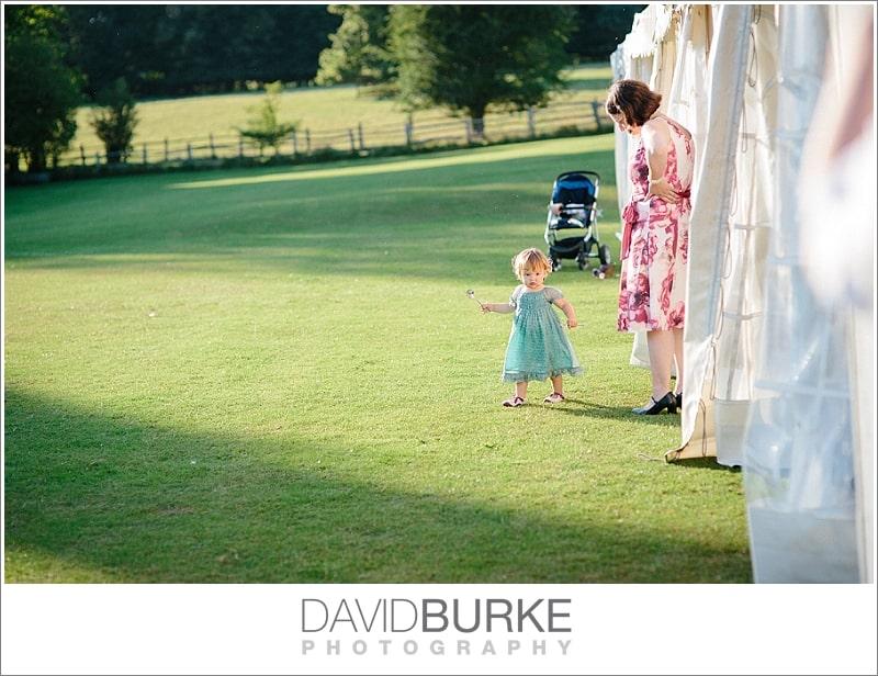 pashley-manor-wedding-photography-08