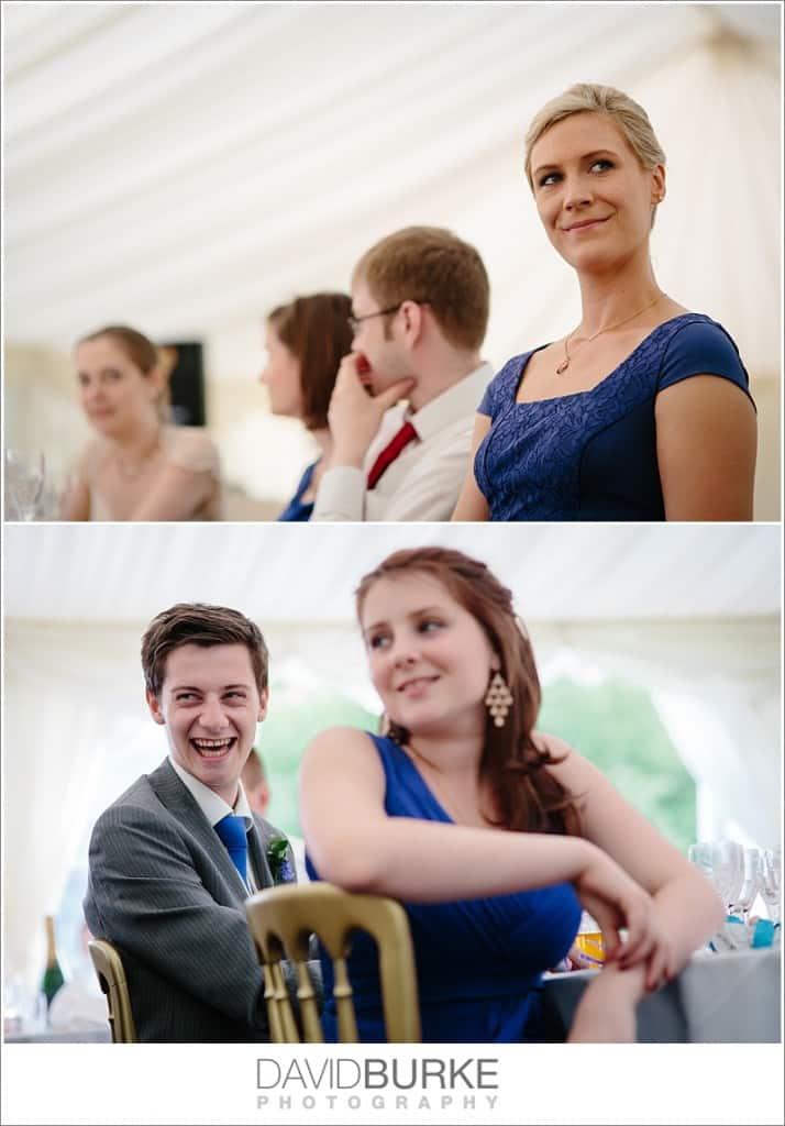 pashley-manor-wedding-photography-12