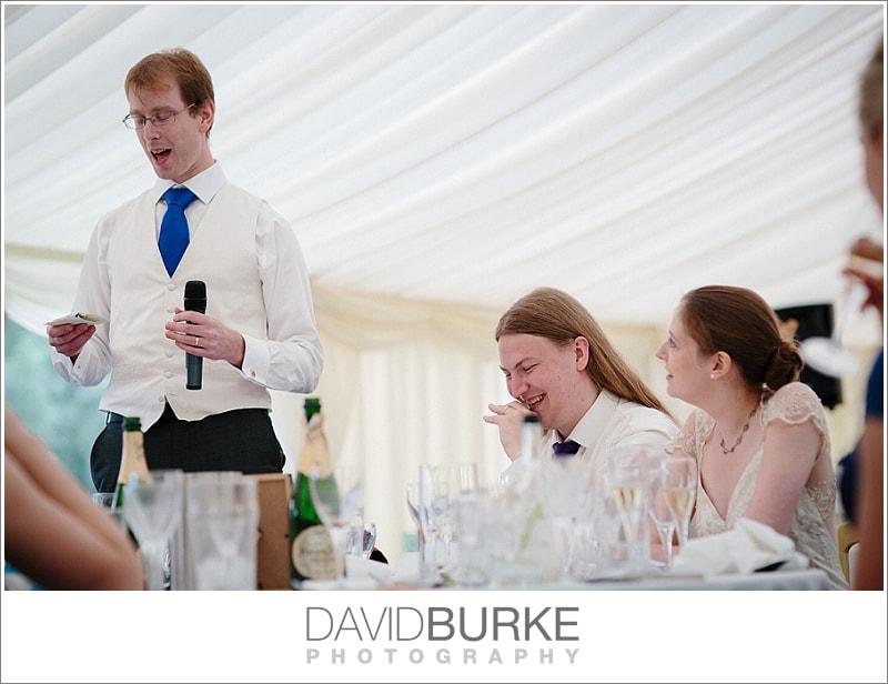 pashley-manor-wedding-photography-01