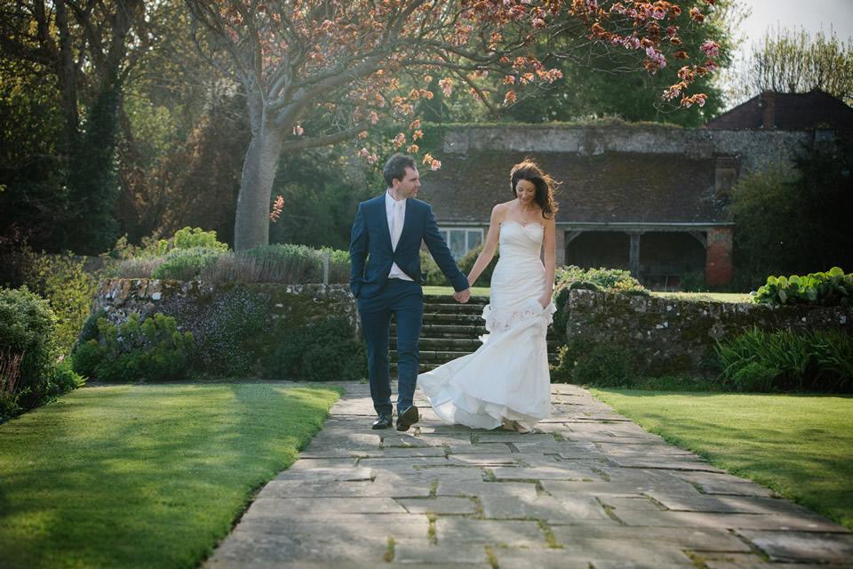 Wedding Photography Gallery 3