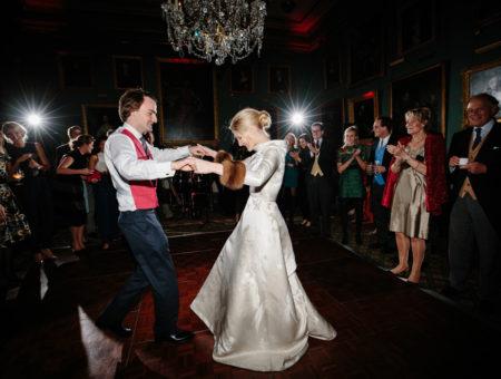 Wedding Photography Gallery 1