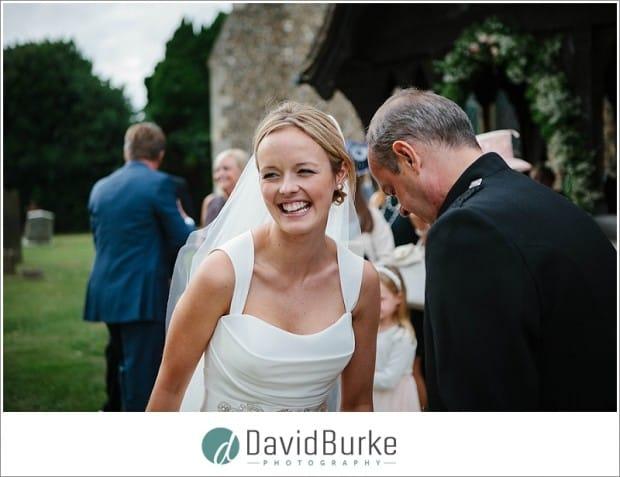 essex-wedding-photography (25)