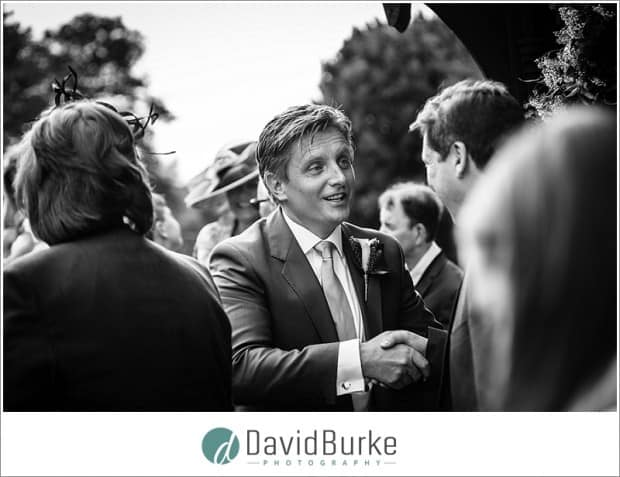 essex-wedding-photography (24)
