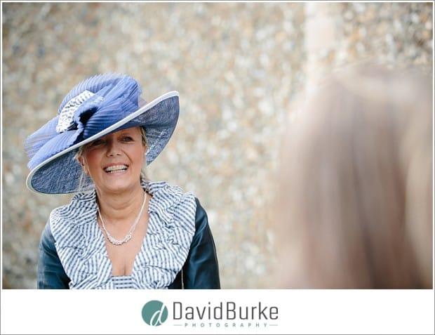 essex-wedding-photography (23)