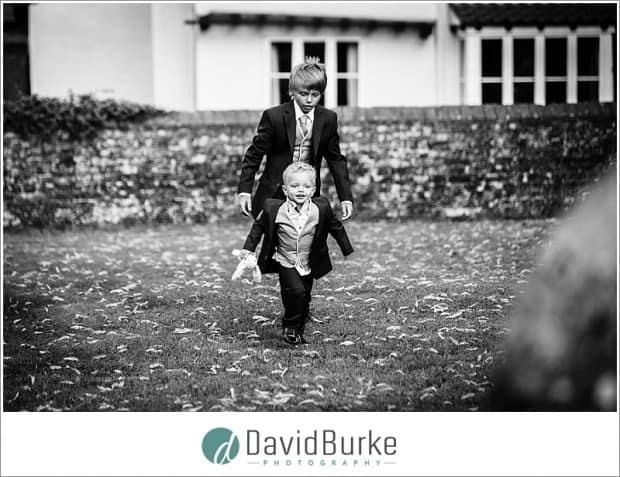 essex-wedding-photography (22)