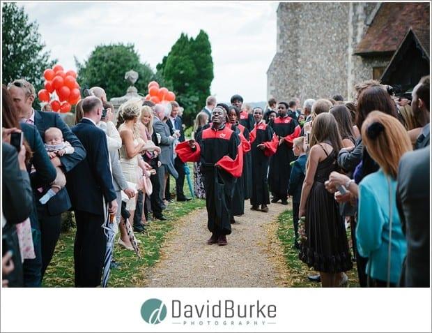 essex-wedding-photography (18)