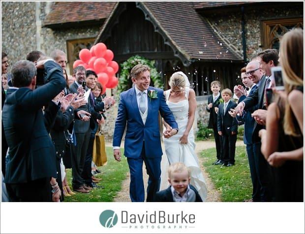 essex-wedding-photography (17)