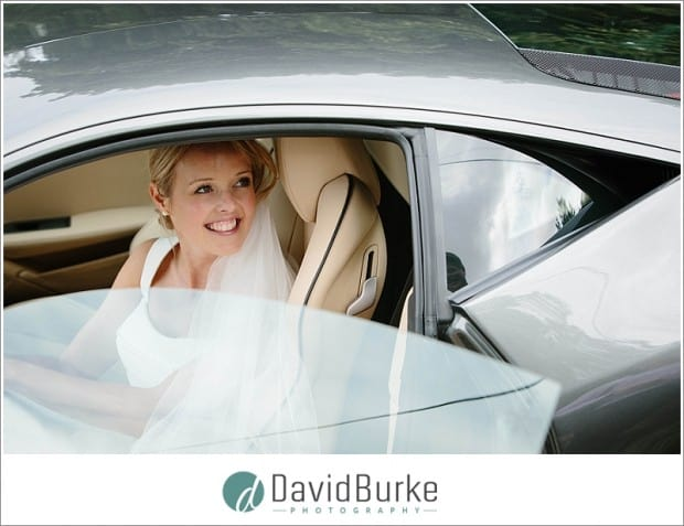 essex-wedding-photography (16)