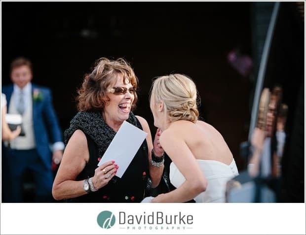 essex-wedding-photography (14)