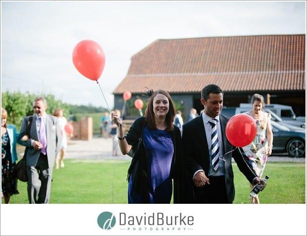 essex-wedding-photography (13)