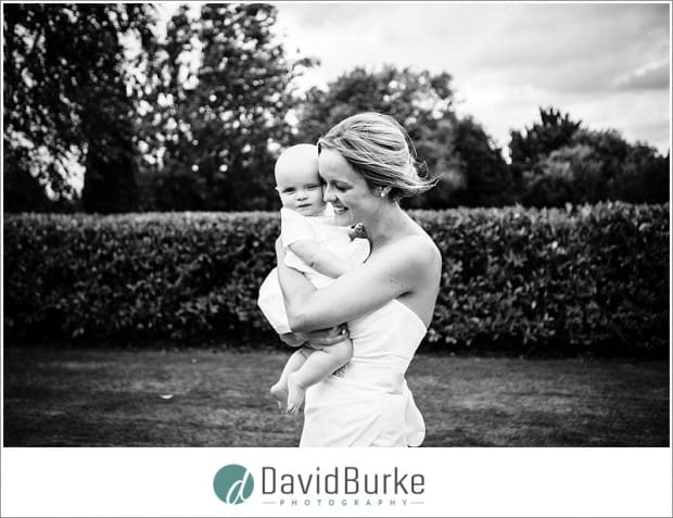 essex-wedding-photography (11)