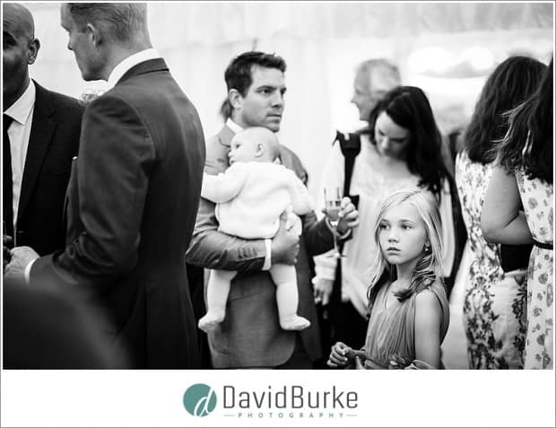 essex-wedding-photography (9)