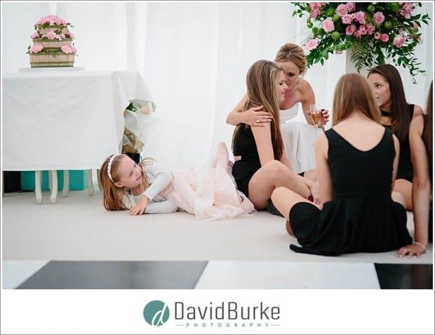 essex-wedding-photography (8)