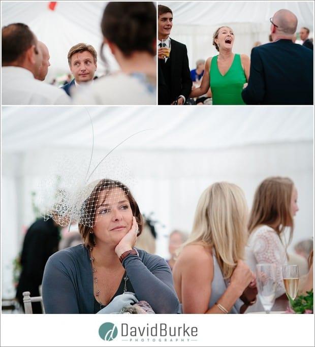 essex-wedding-photography (7)