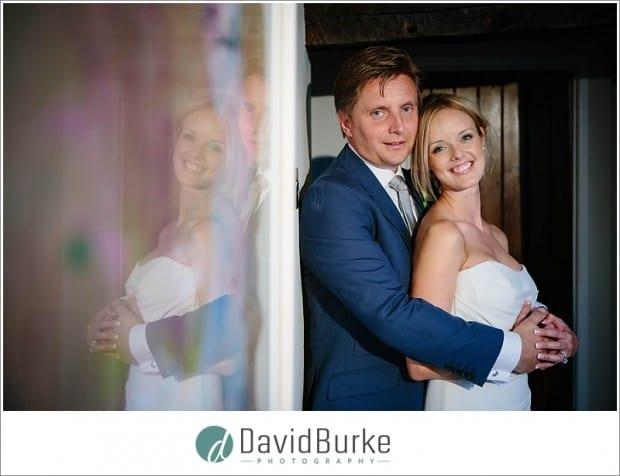 essex-wedding-photography (4)