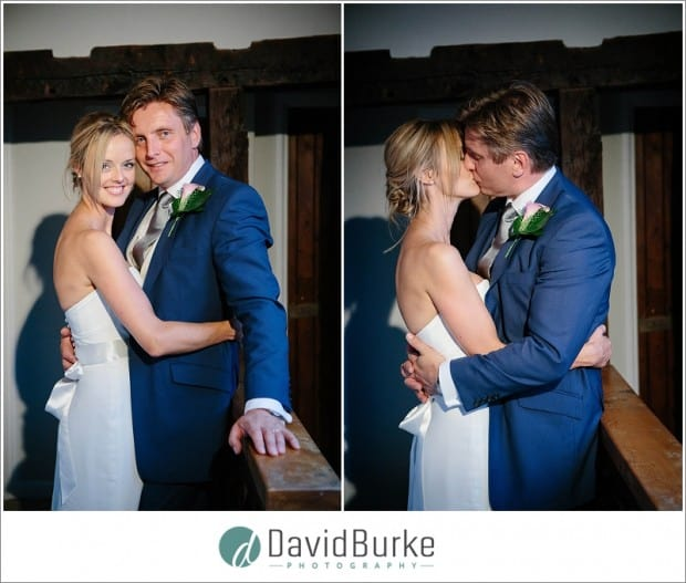 essex-wedding-photography (3)