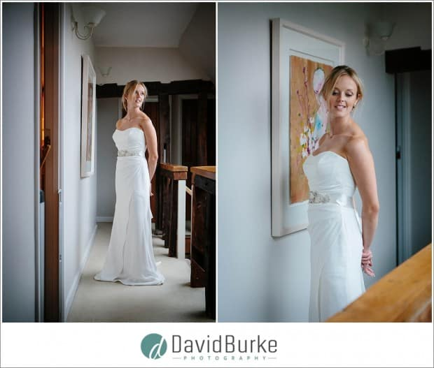 essex-wedding-photography (2)