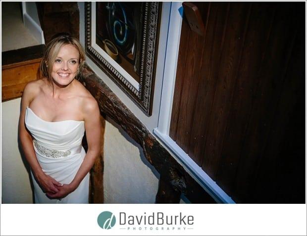 essex-wedding-photography (1)