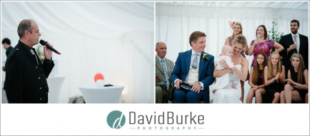 2014 02 28 0012 620x272 Chelmsford wedding photography | Leanne & David part 3