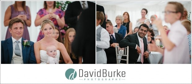 2014 02 28 0013 620x272 Chelmsford wedding photography | Leanne & David part 3