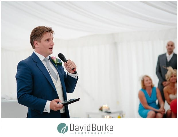 essex wedding photographer (26)