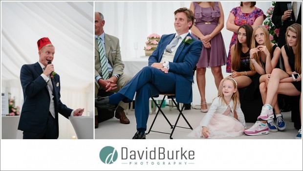2014 02 28 0017 620x350 Chelmsford wedding photography | Leanne & David part 3