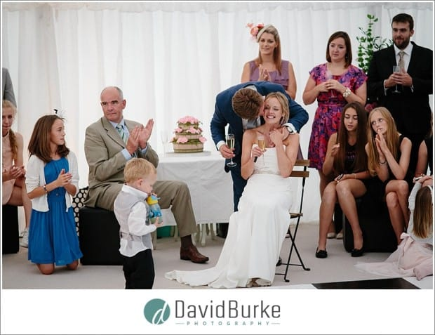 2014 02 28 0019 620x477 Chelmsford wedding photography | Leanne & David part 3