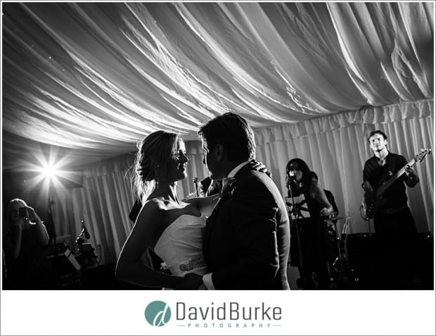2014 02 28 00302 620x477 Chelmsford wedding photography | Leanne & David part 3