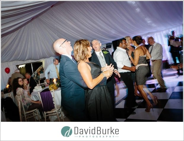 essex wedding photography (9)