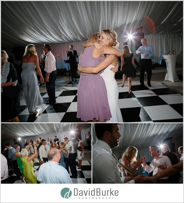 essex wedding photographer (8)