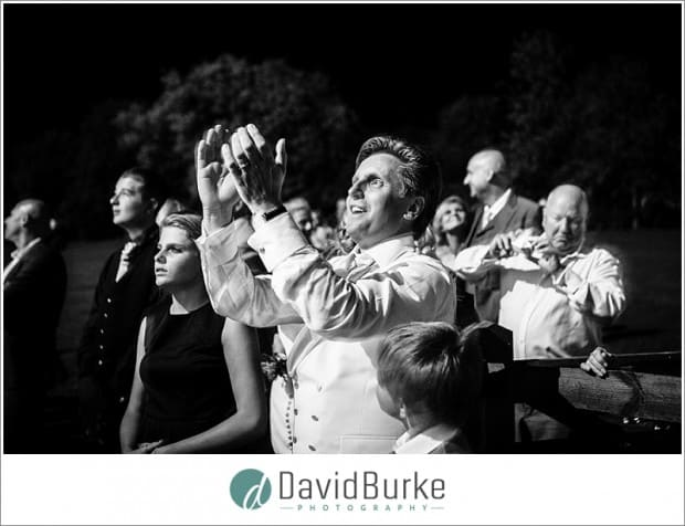 2014 02 28 00307 620x476 Chelmsford wedding photography | Leanne & David part 3