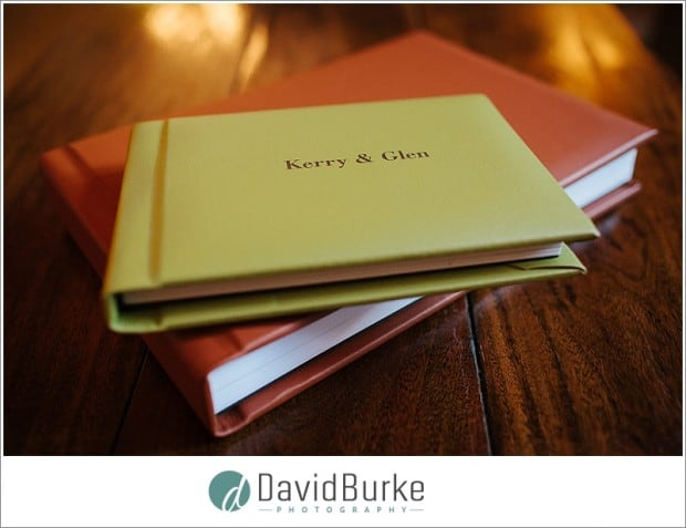 2014 03 05 0001 620x477 wedding albums | Kent wedding photography