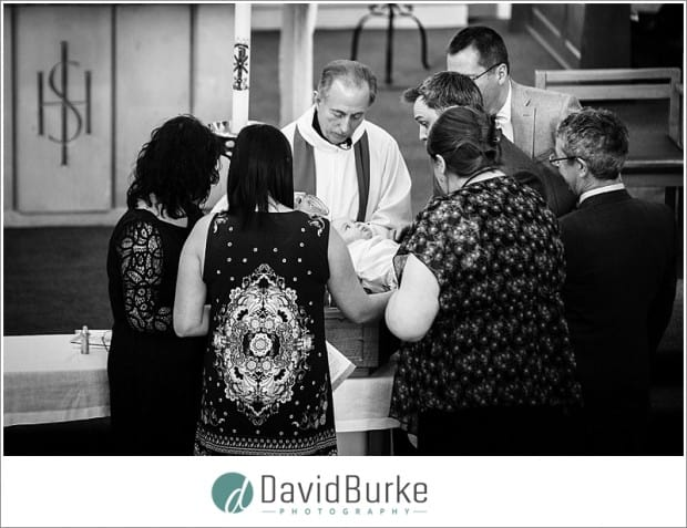 2014 03 07 0007 620x477 Christening photographer Surrey | Jacks christening